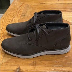 NEW Timberland Men's Chukka Boots